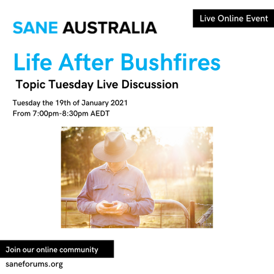 Topic Tuesday Life After Bushfires January 2021.png