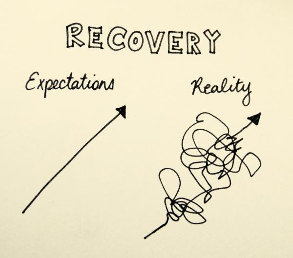 recovery.jpg